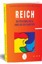 Reich-da-psicanalise-a-analise-do-carater