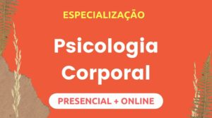 especializacao-psicologia-corporal-presencial